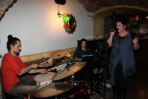 Rita_Goller_Trio