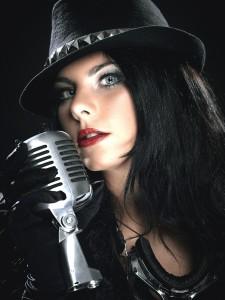 Sara Koell - live@innside